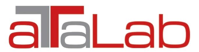 ATALAB